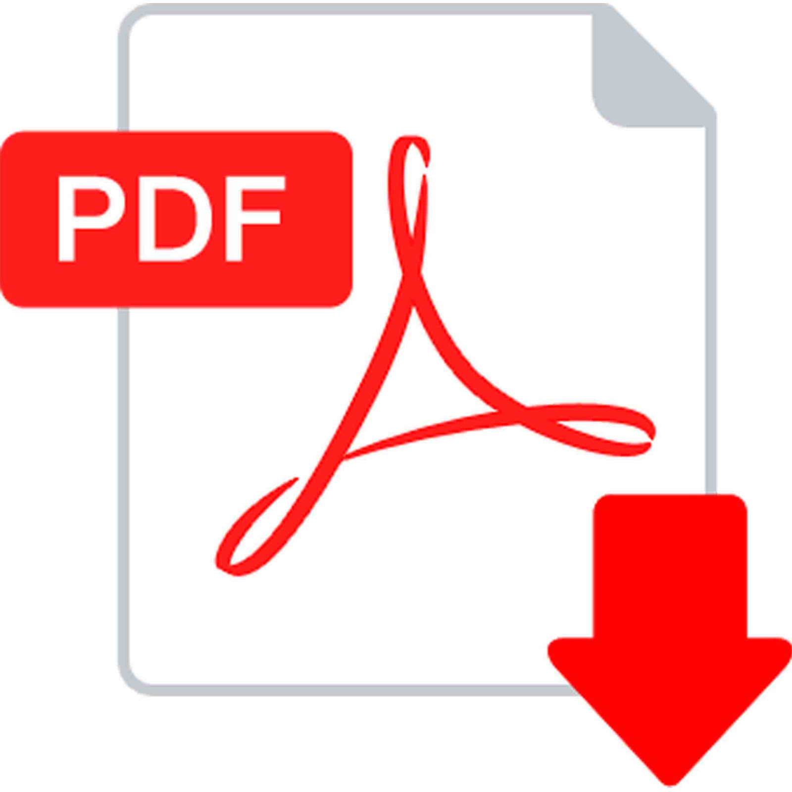 http://www.ou-zhelyu-voyvoda.com/files/2020/01/отчет-четвърто-тримесечие.pdf